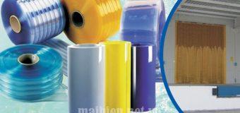 Cung ứng màn nhựa PVC khổ lớn giá rẻ – Thiên Lộc Phát