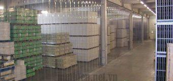 Tại Quận Tân Bình, Tphcm nên mua màn nhựa pvc ở đâu giá tốt.