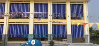 Cập nhập bảng báo giá bạt che nắng mưa ngoài trời mới nhất Tphcm (Sài Gòn)