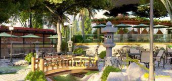 Bạt che nắng quán cafe giá bao nhiêu? Bảng giá bạt che nắng mới nhất 2021
